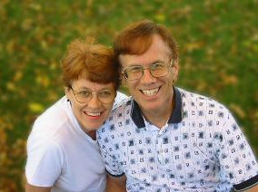 ron and bonnie koteskey